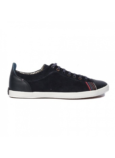 Paul Smith Sneakers Mavi